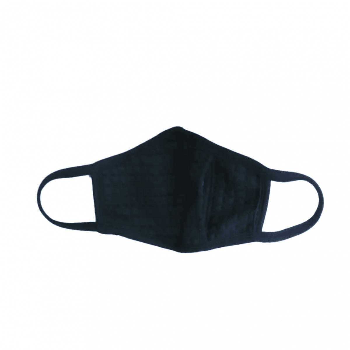 Respect Protect Love The Black Woman® Face Mask HGC Apparel