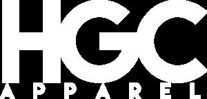Splash - Enter Site HGC Apparel